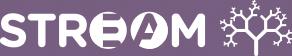 Stream – De online community voor taal en onderwijs in Fryslân