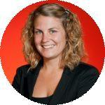 Profielfoto van Marit de Schiffart