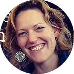 Profielfoto van Daphne Kiewiet