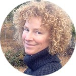 Profielfoto van Anita Oosterloo