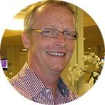 Profielfoto van Eelke Goodijk