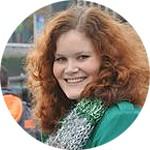Profielfoto van Hilde Braam