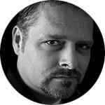 Profielfoto van Ate Grijpstra
