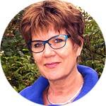 Profielfoto van Janke Singelsma