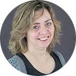 Profielfoto van Klarinske de Roos