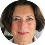 Profielfoto van Klaske Jellema-van der Meulen