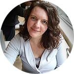 Profielfoto van Mirjam Vellinga