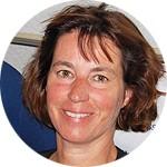 Profielfoto van Sjoeke Faasse