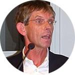 Profielfoto van Theun Meestringa