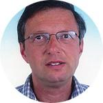 Profielfoto van Tiemen Groen