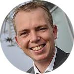 Profielfoto van Wim de Boer