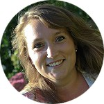 Profielfoto van Lisa Boersma