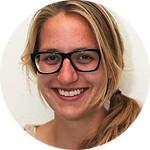 Profielfoto van Nynke Varkevisser