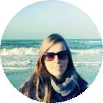 Profielfoto van Ineke Haagsma