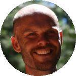 Profielfoto van Harmen Akerboom