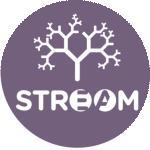 Groepslogo van Stream